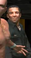 Lenny-GTAIV