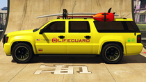Lifeguard-GTAV-Side