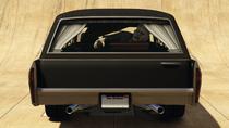 Lurcher-GTAO-Rear