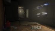 MethLabSurvival-GTAO-Hallway