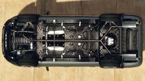 Minivan-GTAV-Underside