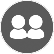 MutlipleAccounts-Button