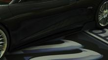 Neo-GTAO-CarbonGTSkirt