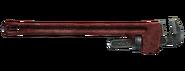 PipeWrench-GTAV