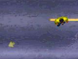 Player-centered compass (GTA1)