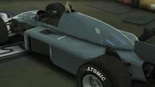 R88-GTAO-Bodywork-DoubleIntakeStockBody