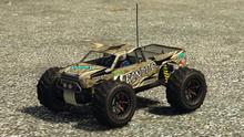 RCBandito-GTAO-front-DarkHunter