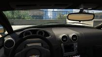 RapidGTHardtop-GTAV-Dashboard