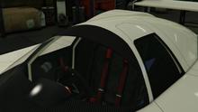 S80RR-GTAO-StockRoof