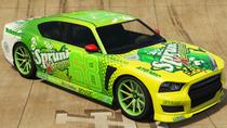 SprunkBuffalo-GTAV-FrontQuarter