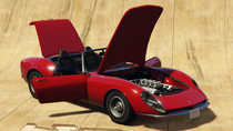 StingerTopless-GTAV-Other