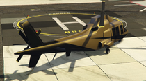 SwiftDeluxe-GTAV-rear