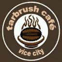 Tarbrush