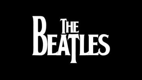 The Beatles - Hey Jude HQ