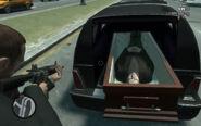 Undertaker-DerrickMcReary-GTAIV