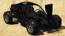 Vagrant-GTAO-Other