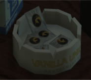 VanillaUnicorn-GTAV-Condoms