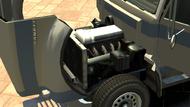 Yankee-GTAIV-Engine