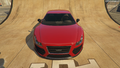 9F GTAVpc Front.png