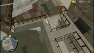 AbandonedFactory-GTACW-North
