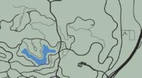 AirQuota-GTAO-Map5
