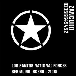 File:ArmyVehicles-GTAV-Details.png