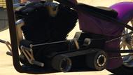 Avarus-GTAO-Engine
