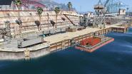 Bristols-Plant-GTAV-Harbor