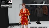 CasinoStore-GTAO-FemaleTops-Loungewear4-RedSCBrokerSilkRobe