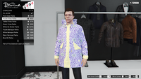 CasinoStore-GTAO-MaleTops-Overcoats2-PurpleVinesParka