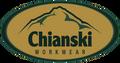Chianski-GTAO-Logo2.png