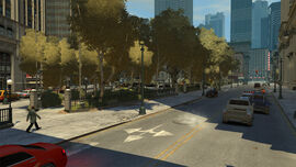 DenverAvenue-GTAIV-CityHallPark