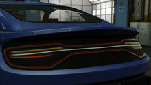 DominatorGTX-GTAO-BlackedRearPanel