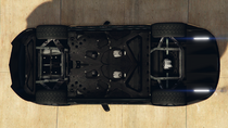 DominatorGTX-GTAO-Underside