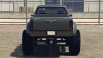 Everon-GTAO-Rear