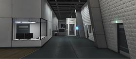 Facilities-GTAO-SecurityRoomOption