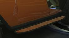 Freecrawler-GTAO-PrimaryAltStep
