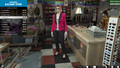 FreemodeFemale-BusinessPantsOutfits4-GTAO.png