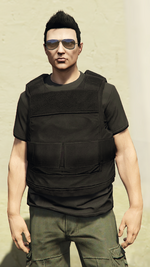 FreemodeMale-BodyArmorHidden10-GTAO