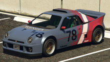 GB200-GTAO-front-RedRallyLivery