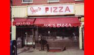 Joespizza