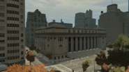 LibertyStateDeliveryBuilding-GTAIV