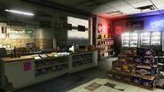 LiquorAce-GTAV-Interior