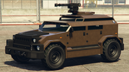 Menacer-GTAO-front-Top.50CalMinigun