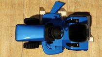 Mower-GTAV-Top-0