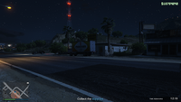NightclubManagement-GTAO-DeliverSupplies-HarmonyLiquor