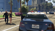Paparazzo-TheMeltdown-GTAV-Arrest