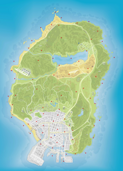 PeyotePlants-GTAO-Map