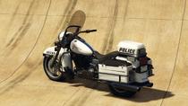 PoliceBike-GTAV-RearQuarter