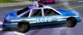 Policecar-GTA3-beta-side.png